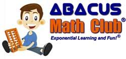 Abacus Math Club Summer Camps