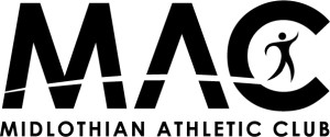Midlothian Athletic Club Summer Camps
