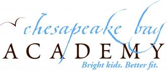 Summer Learning at Chesapeake Bay Academy