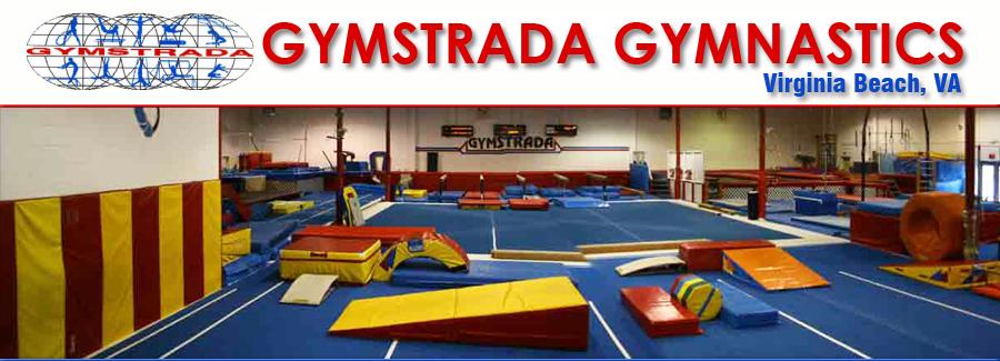 Gymstrada Gymnastics