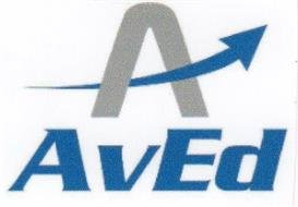 AviationEd