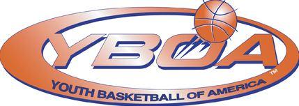 Youth Basketball of America