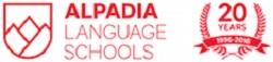 Alpadia Language Camps in Switzerland