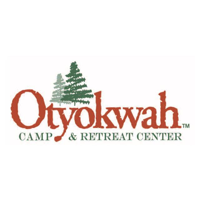 Camp Otyokwah
