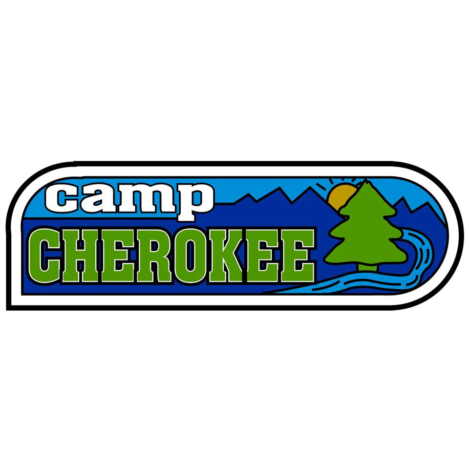 YMCA Camp Cherokee