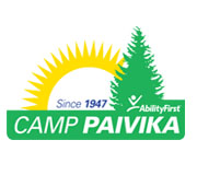 Ability First Camp Paivika