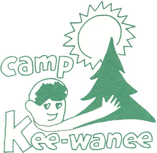 Camp Kee-wanee