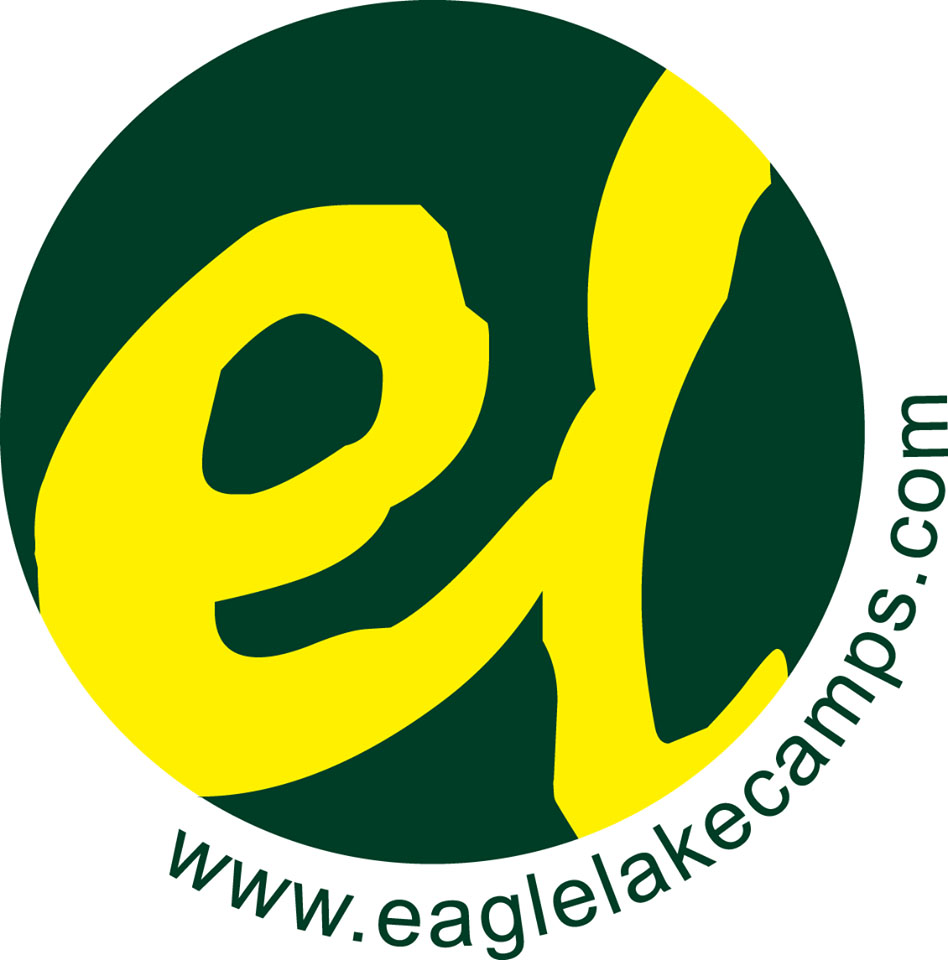 Eagle Lake - Day and Residential Camps