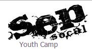 SEP So Cal Youth Camp