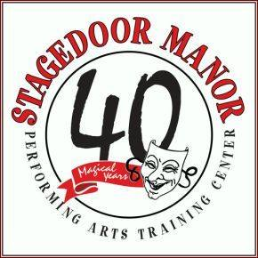 Stagedoor Manor Performing Arts Training