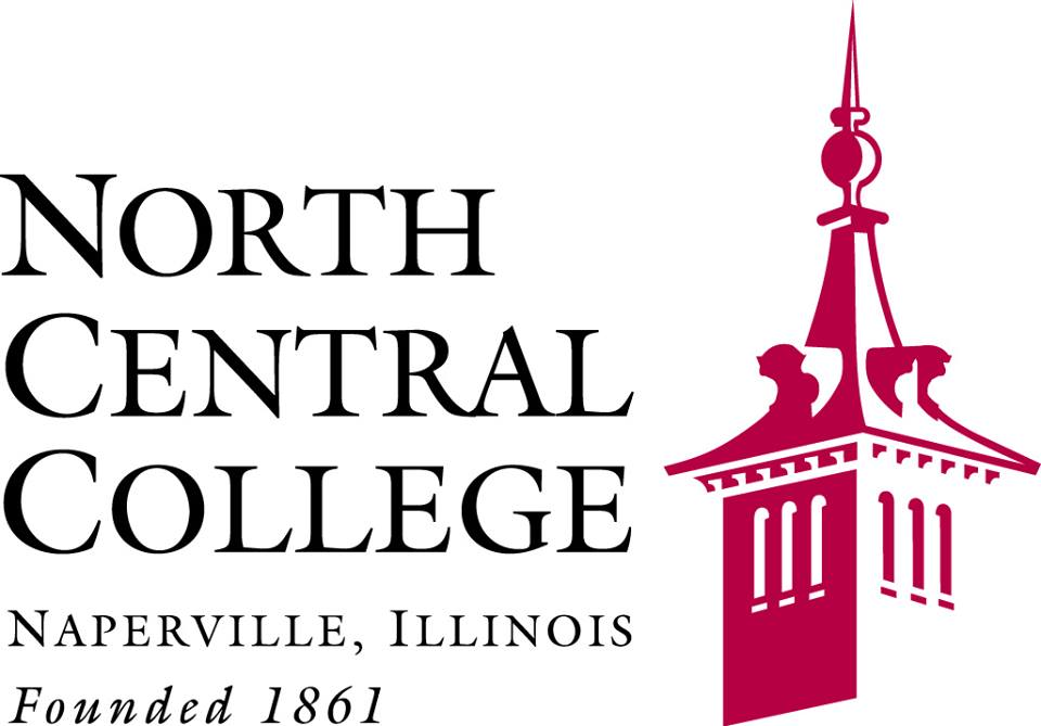 North Central College Film Camp