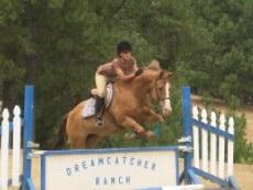 Dreamcatcher Ranch Horse Camp
