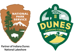 Dunes Learning Center Summer Camps