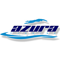 Azura Swim Camp
