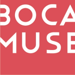 Boca Museum Art School Summer Camp