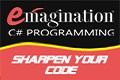 Emagination Programming Camp