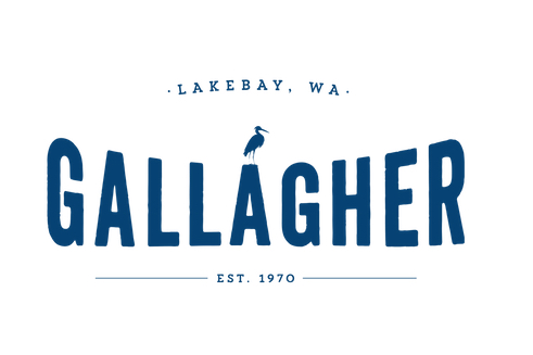 Camp Gallagher