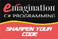 Emagination C# Programming Camp