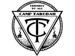 YMCA Camp Takodah