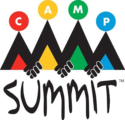 Camp Summit