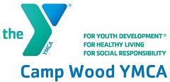 Camp Wood YMCA