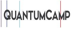 QuantumCamp