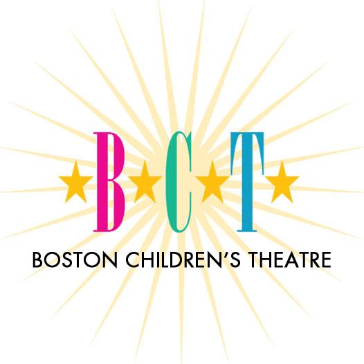 Boston Theatre Summer Studio