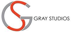 Gray Studios