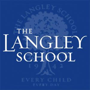 The Langley School Summer Studio