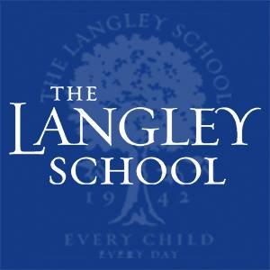The Langley School Summer Studio