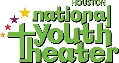 National Youth Theater