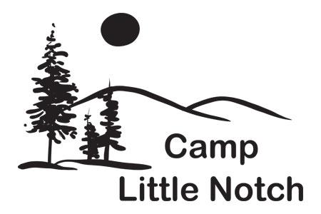 Camp Little Notch