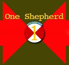 One Shepherd Leadership Institute