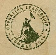 Operation Leadership