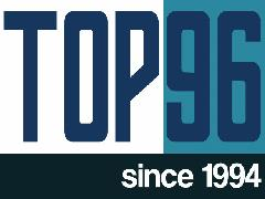 Top96 University of Richmond