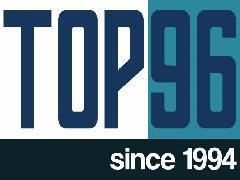 Top96 University of Texas