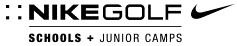 NIKE Junior Golf Camps, Texas Star Golf Course