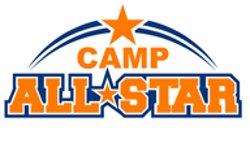 US Sports Camp All-Star