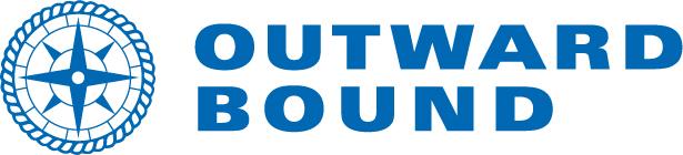 Northwest Outward Bound High School Program