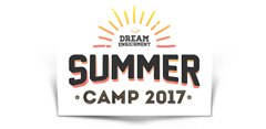 Coding, Robotics, and Stop Motion Camps