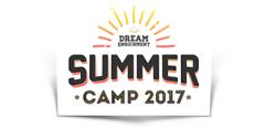Coding, Robotics, and Stop Motion Camps - Dream Enrichment Classes