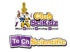 Club SciKidz Richmond