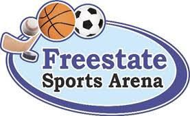 Freestate Sports Arena Summer Camp