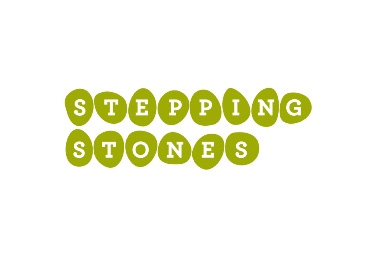 Stepping Stones Camp Allyn