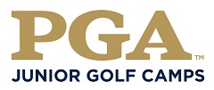 PGA Junior Golf Camps at Teal Bend Golf Course