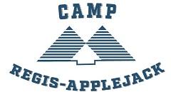 Camp Regis