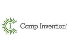 Camp Invention - Gray M. Sanborn School
