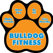 Bulldog Fitness Summer Camp