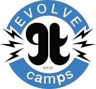Evolve Evolve Skateboard & Scooter Camps