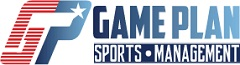GamePlan Sports NFL & MLB Camps